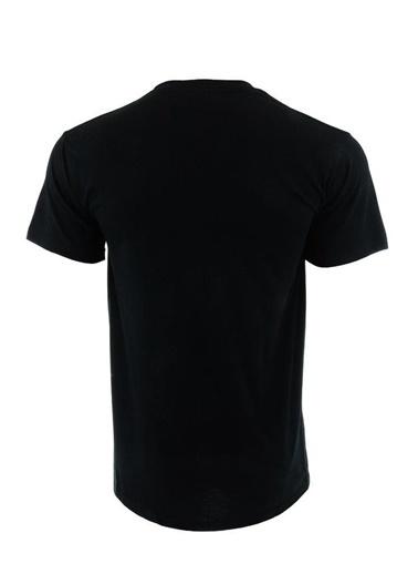 Panthzer  Tubala Erkek T-Shirt Renkli